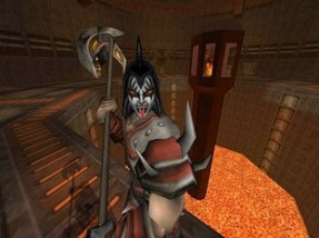 one_on_one_with_the_requiem_dreamcast_kiss_psycho_circus