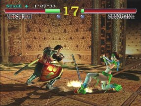 one_on_one_with_the_requiem_dreamcast_soul_calibur