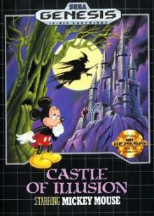 how_the_genesis_did_what_nintendidnt_from_a_to_z_d_disney_castle_of_illusion