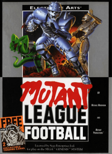how_the_genesis_did_what_nintendidn't_from_a_to_z_mutant_league_football_cover