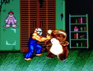 sega_horror_fest_review_splatterhouse_3_teddy_bear