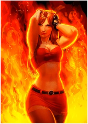 one_on_one_with_the_requiem_streets_of_rage_blaze_0