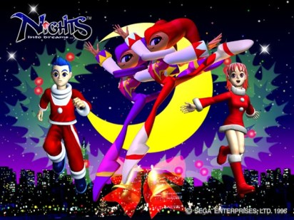 retro_review_christmas_nights_into_dreams_banner