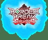 Border Break Scramble 4.5