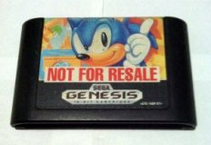 How_much_will GameStop_pay_for your_retro_SEGA_games_Sonic_not_for_resale