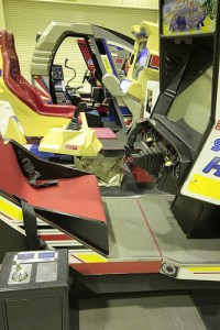 thunder-blade-arcade-cabinets