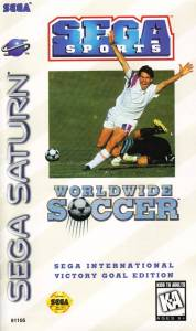 worldwide-soccer