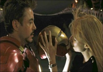 message_from_randy_pitchford_aliens_iron_man_2