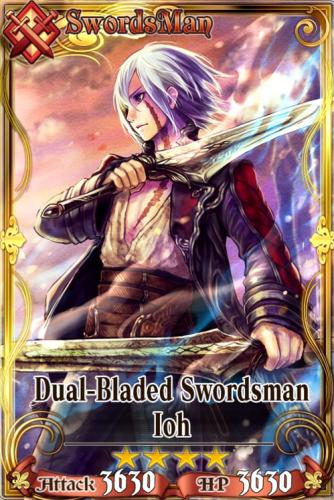 dual-swordsman-ioh