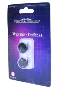 mega-drive-packaging-front