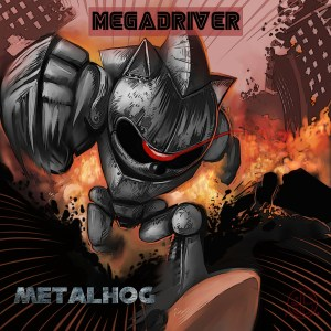 MetalHog-front