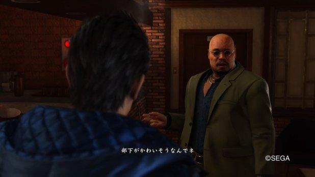 Yakuza5Preview5