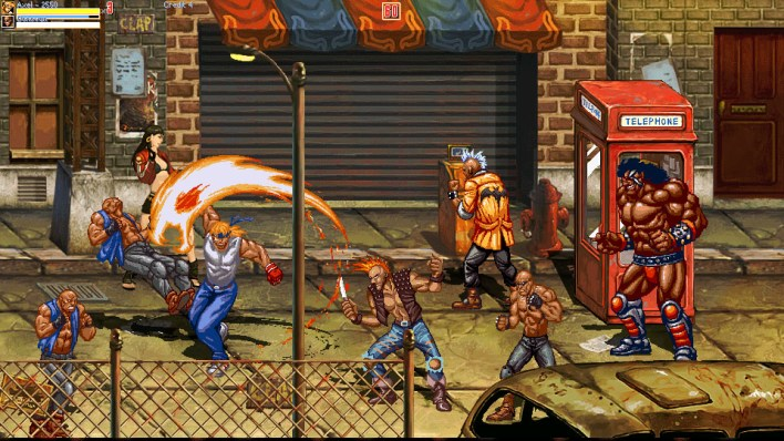 streets-of-rage-hd-01