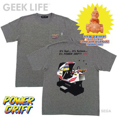 item224_1_400x400