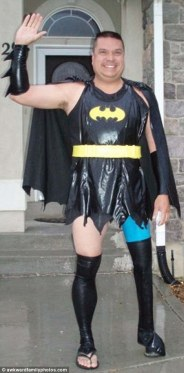 one_on_one_requiem_sega_batman_cosplay