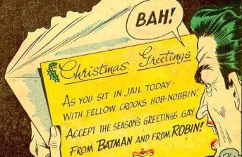 one_on_one_requiem_sega_batman_gay_christmas_greetings_joker
