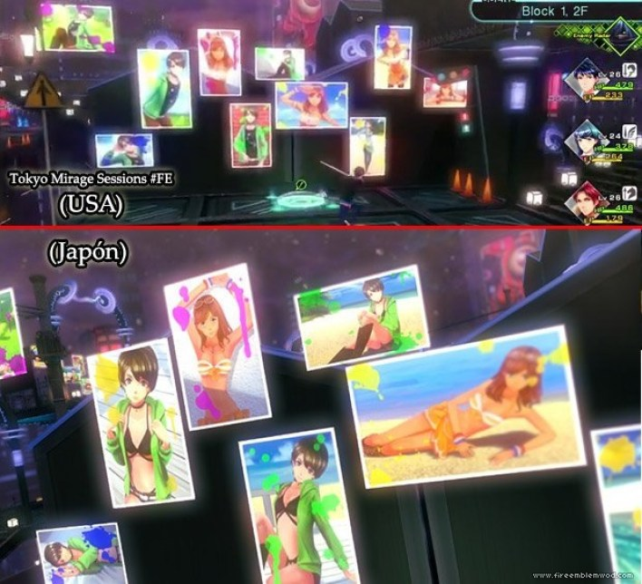 Tokyo_Mirage_sessions_localized_atlus_nintendo_photo_collage