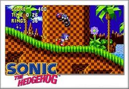 sonic-the-hedgehog-thumbnail