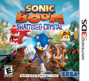 sonic_boom_shattered_crystal_review_unique_perspective_requiem_sega_3ds