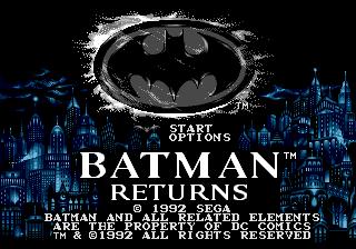 https://i1.wp.com/segaretro.org/images/2/2c/BatmanReturns_MDTitleScreen.png