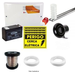 kit-central-de-choque-300x300 Cerca Concertina e Elétricas
