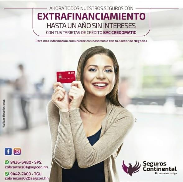 Extrafinanciamento