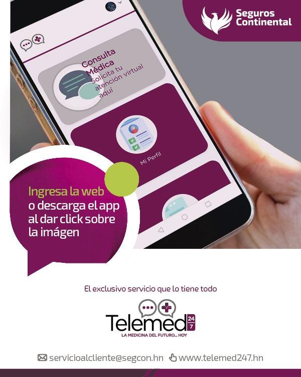 telemed1