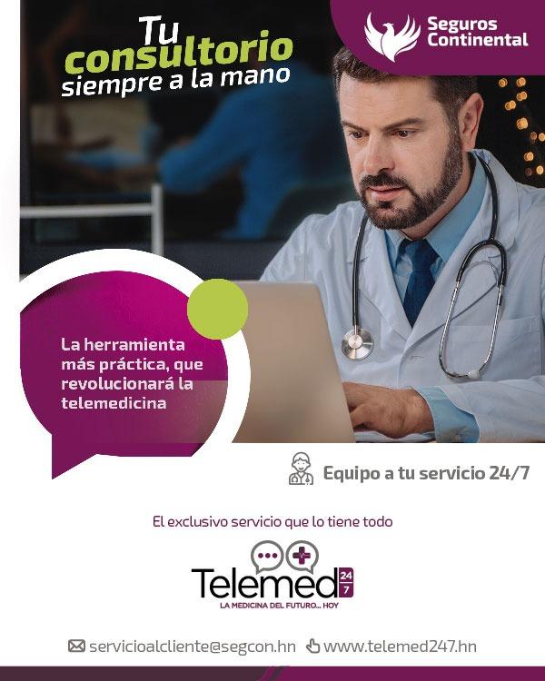 telemed2