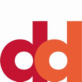 Dotdash SEGD