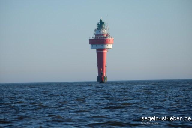 Leuchtturm Alte Weser