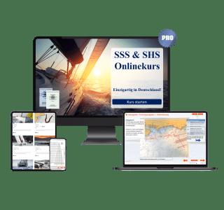 SBF See Bootsführerschein
