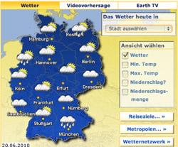 Wetter.Com Köln 16 Tage