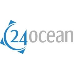 24ocean_240