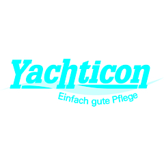 SR-Foerderer_Yachticon2