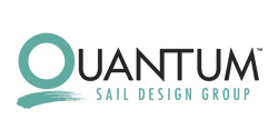Quantum Sail Design Group