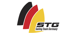 Sailing Team Germany