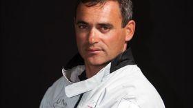Yann Guichard
