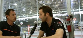 Ben Ainslie im Interview