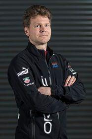 Christoph Erbelding