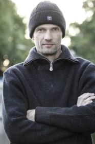 Der Rymhart Troyer ist schon ein Insider-Tipp. Nun kommt die Mütze dazu © www.rymhart.de