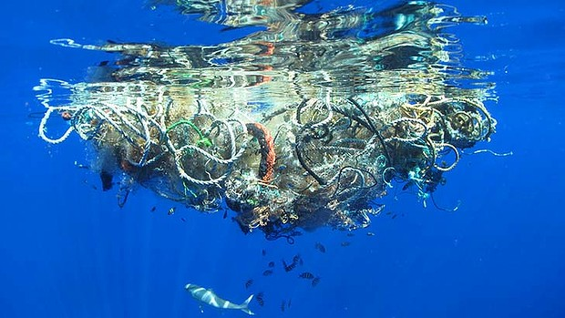 Umweltverschmutzung, meeresverschmutzung,