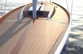 Lütje Yachts