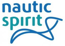 nauticspirit.com