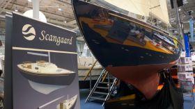 Scangaard 26