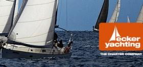 Ecker Yachting