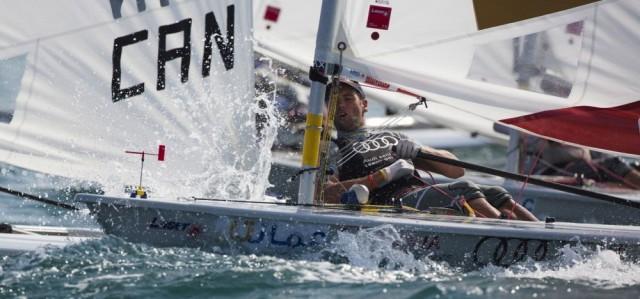 Philipp Buhl Oman