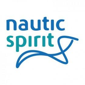 nauticspirit Logo
