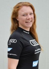 Pia-Kuhlmann