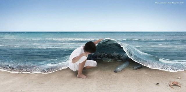 one earth – one ocean