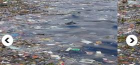 Rio Müll